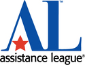 Assistance League of Los Gatos Saratoga | crowdfunding | online fundraising