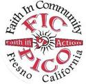 FAITH IN COMMUNITY | crowdfunding | online donation website