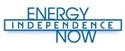 ENERGY INDEPENDENCE NOW | online fundraising websites | crowdfunding
