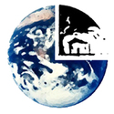 EXTENDED FAMILY INTERNATIONAL INC | online donations | crowdfunding