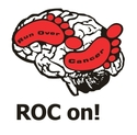 ROC ON | crowdfunding | online fundraising