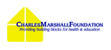 MARYQ AND CHARLES E MARSHALL CHARITABLE FOUNDATION | online donations | crowdfunding