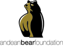 ANDEAN BEAR FOUNDATION | online donations | crowdfunding