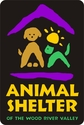 ANIMAL SHELTER OF WOOD RIVER VALLEY | crowdfunding | online donation websites