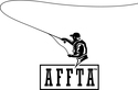 AMERICAN FLY FISHING TRADE ASSOCIATION | crowdfunding | online donation website