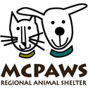 MCPAWS INC | crowdfunding | online donation website