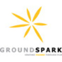 GROUNDSPARK | online donations | crowdfunding