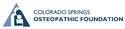Colorado Springs Osteopathic Foundation | online fundraising websites | crowdfunding