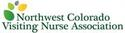 NORTHWEST COLORADO VISITING NURSE ASSOCIATION | crowdfunding | online fundraising