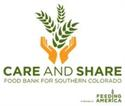 Care and Share, Inc. | crowdfunding | online donation websites