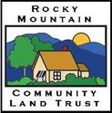 ROCKY MOUNTAIN COMMUNITY LAND TRUST | online donations | crowdfunding