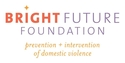 BRIGHT FUTURE FOUNDATION FOR EAGLE COUNTY | online fundraising websites | crowdfunding