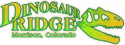FRIENDS OF DINOSAUR RIDGE | online donations | crowdfunding