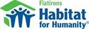 Boulder Valley, Habitat for Humanity of | online donations | crowdfunding