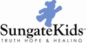 CHILDRENS ADVOCACY AND FAMILY RESOURCES INC | online fundraising websites | crowdfunding