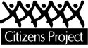 Citizens Project | crowdfunding | online fundraising