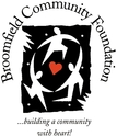 BROOMFIELD COMMUNITY FOUNDATION | online fundraising websites | crowdfunding