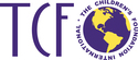F E E D SCHOLARSHIP FUND AND CHILDRENS FOUNDATION INC | crowdfunding | online donation website