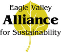 EAGLE VALLEY ALLIANCE FOR SUSTAINABILITY | online donations | crowdfunding