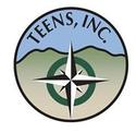 Teens, Inc. | crowdfunding | online fundraising