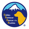 Golden Retriever Rescue of the Rockies | crowdfunding | online fundraising