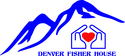 FRIENDS OF THE FISHER HOUSE DENVER VA MEDICAL CENTER | online fundraising websites | crowdfunding
