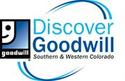 Discover Goodwill Foundation of Southern & Western Colorado | crowdfunding | online donation website
