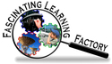 FASCINATING LEARNING FACTORY | crowdfunding | online fundraising
