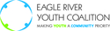 EAGLE RIVER YOUTH COALITION INC | online fundraising websites | crowdfunding