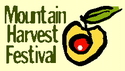 MOUNTAIN HARVEST FESTIVAL | crowdfunding | online fundraising