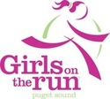 GIRLS ON THE RUN OF PUGET SOUND   crowdfunding   online fundraising
