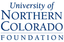 UNIVERSITY OF NORTHERN COLORADO FOUNDATION INC | crowdfunding | online donation websites
