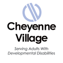 Cheyenne Village | online donations | crowdfunding