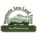 MOUNTAIN AREA LAND TRUST | online donations | crowdfunding