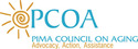 PIMA COUNCIL ON AGING INC | online fundraising websites | crowdfunding