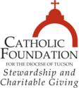 Catholic Foundation for the | crowdfunding | online donation websites