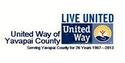 United Way of Yavapai County Inc | online fundraising websites | crowdfunding