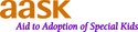 AID TO ADOPTION OF SPECIAL KIDS aka AASK | online fundraising websites | crowdfunding