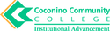 COCONINO COUNTY COMMUNITY COLLEGE FOUNDATION   crowdfunding   online donation websites
