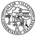 Altar Valley Conservation Alliance | crowdfunding | online fundraising