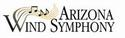 ARIZONA WIND SYMPHONY INC | crowdfunding | online donation websites