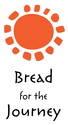 Bread for the Journey, Inc., Flagstaff Chapter | crowdfunding | online fundraising