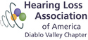 HEARING LOSS ASSOCIATION OF AMERICA | crowdfunding | online donation websites