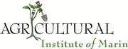 Agricultural Institute of Marin | crowdfunding | online donation websites