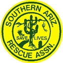 Southern Arizona Rescue Association | online donations | crowdfunding