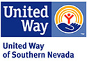 UNITED WAY OF SOUTHERN NEVADA | crowdfunding | online donation website