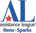 Assistance League of Reno-Sparks | online fundraising websites | crowdfunding