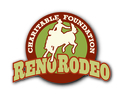 RENO RODEO FOUNDATION | online fundraising websites | crowdfunding