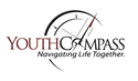 YOUTHCOMPASS INTERNATIONAL | online donations | crowdfunding