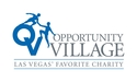 Opportunity Village Arc | crowdfunding | online fundraising